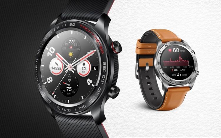 honor-watch-magic-smartwatch-liteos