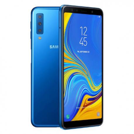 samsung-galaxy-a7-2018-azul-dual-sim-a750f