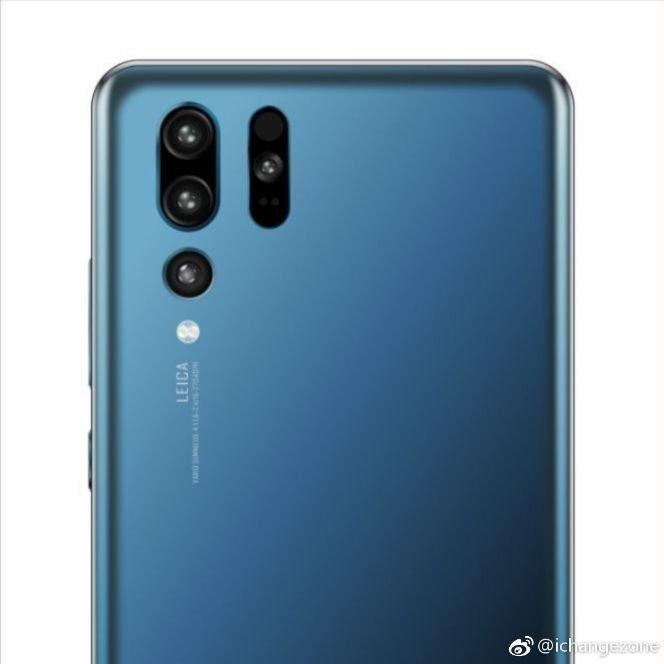 Huawei-P30-Pro-render-rear