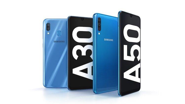 Samsung-Galaxy-A30-and-Galaxy-A50