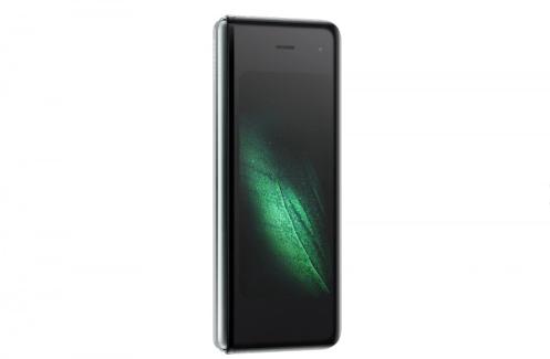 Screenshot_2019-02-20 Samsung Galaxy Fold is real costs $1,980, has 6 cameras and 3-way multitasking(2)