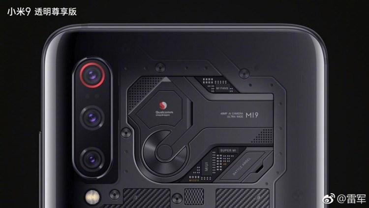 Xiaomi-Mi-9-Transparent-Edition-1