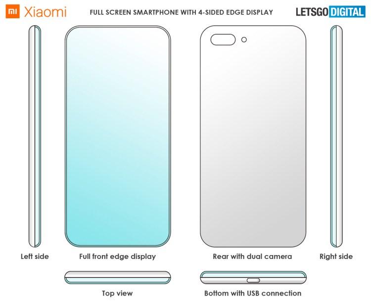 Xiaomi-todo-pantalla-3