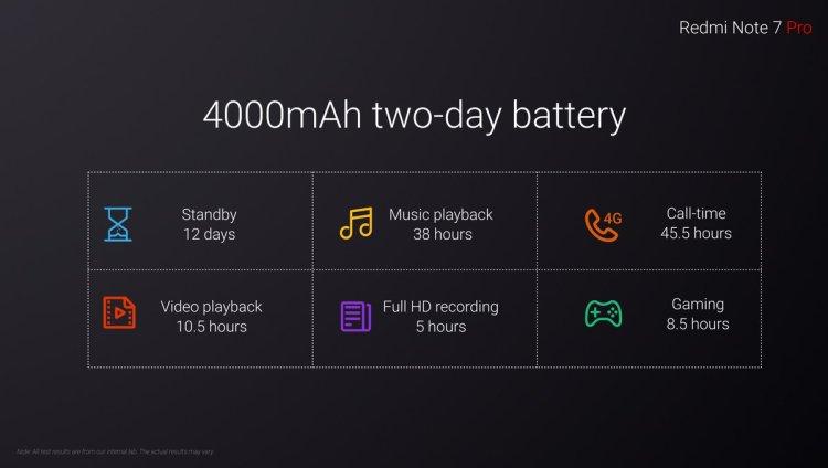 redmi-note-7-pro-battery