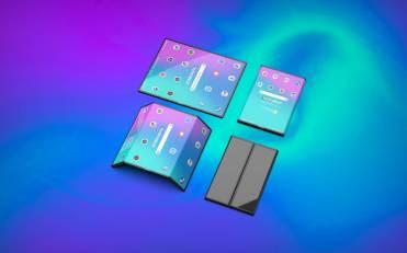 xiaomi-foldable-plegable-render-2