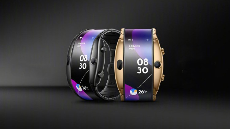 nubia-Alpha-Wearable-Smartphone-Featured-image