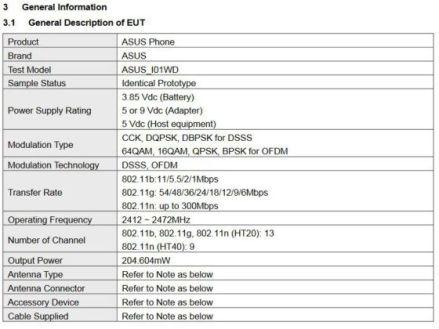 ASUS-ZenFone-6-FCC-3-560x420