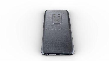 Motorola-Quad-Camera-Phone-c