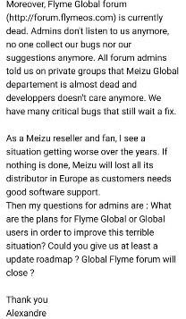 meizu-soporte-software-global - copia