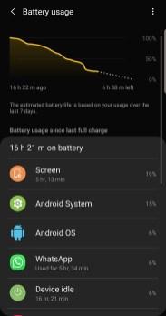 samsung-galaxy-s10-bateria-actualizacion-2