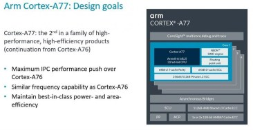 ARM-Cortex-A77-b