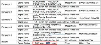 Huawei-Nova-5i-FCC-1