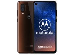 Motorola-One-Vision-Brown-c