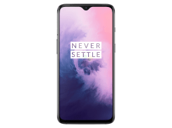 OnePlus-7-front