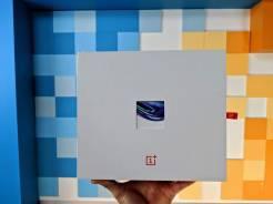 OnePlus-box