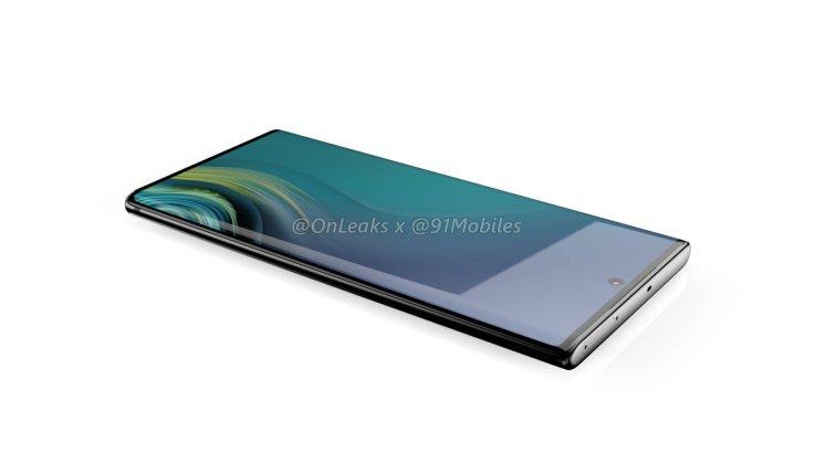 Galaxy-Note10_4