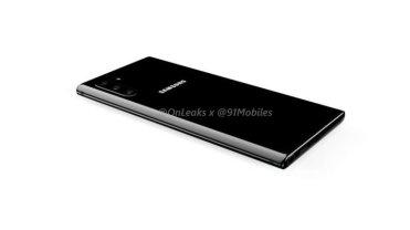 Galaxy-Note10_9-768x432