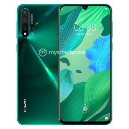 Huawei-Nova-5-Pro-420x420