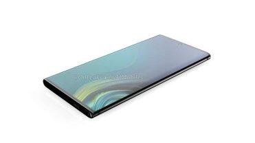 Samsung-Galaxy-Note-10-768x432