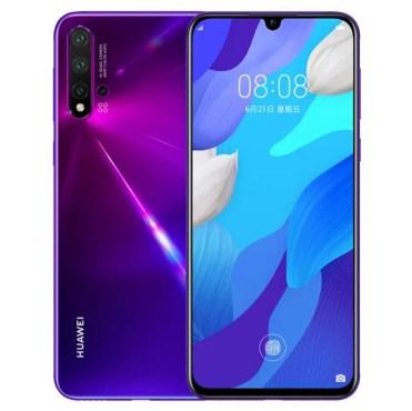 huawei-Nova-5-Pro-purple-purpura-morado