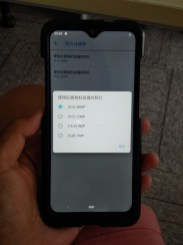 Nokia-48MP-Smartphone-2