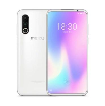 Meizu-16s-Pro-White