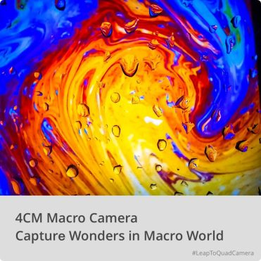 Realme-64MP-Macro-Lens