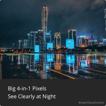 Realme-64MP-Phone-Night-camera-sample