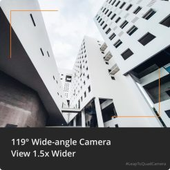 Realme-64MP-phone-wide-angle-camera