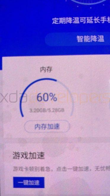 Google-Pixel-4-6GB-RAM