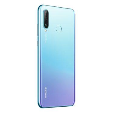 Huawei-P30-Lite-Breathing-Crystal-c