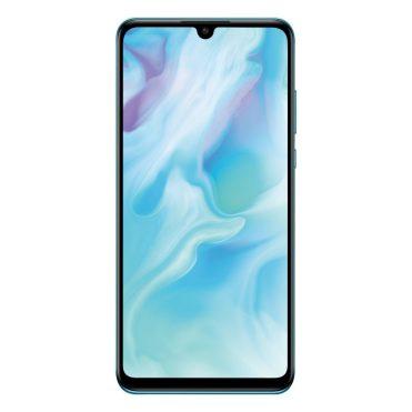 Huawei-P30-Lite-Breathing-Crystal