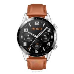 Huawei-Watch-GT-2-Classic-b