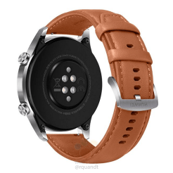 Huawei-Watch-GT-2-Classic-rear