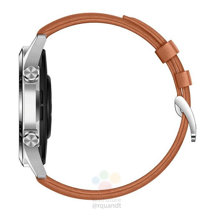 Huawei-Watch-GT-2-Classic-side