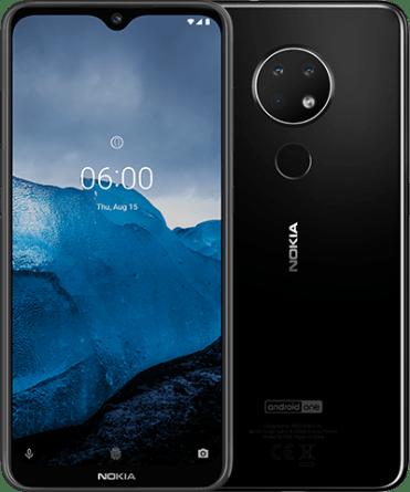 Nokia-6.2-Black