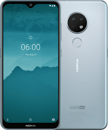 Nokia-6.2-Ice