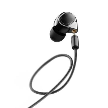 Mi-HiFi-Hybrid-Flagship-Earphones-gold-plated-MMCX-connectors