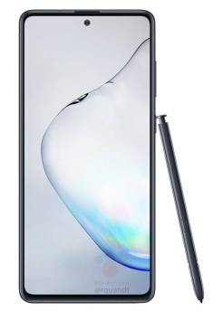 Galaxy-Note10-Lite-Aura-Black-front-b