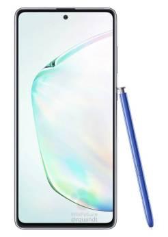 Galaxy-Note10-Lite-Aura-Glow-front