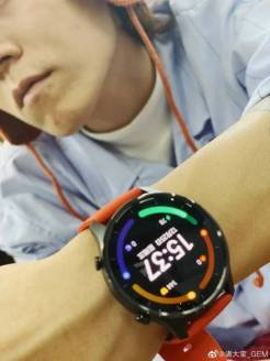 Mi-Watch-Color-live-photo-c