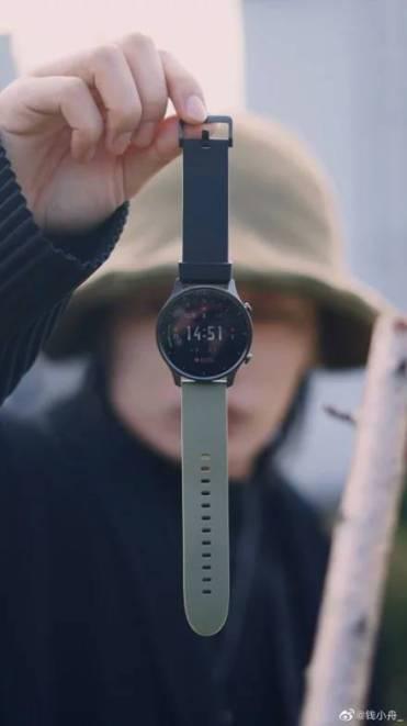 Mi-Watch-Color-live-photo-d