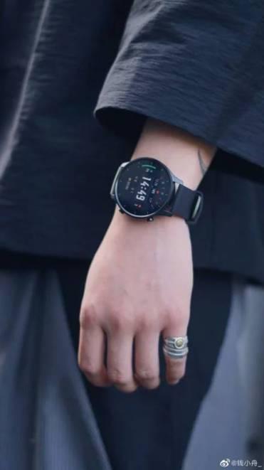 Mi-Watch-Color-live-photo-e
