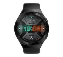 Huawei-Watch-GT-2e-Graphite-b
