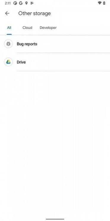 android-11-dp-2-files-google-2