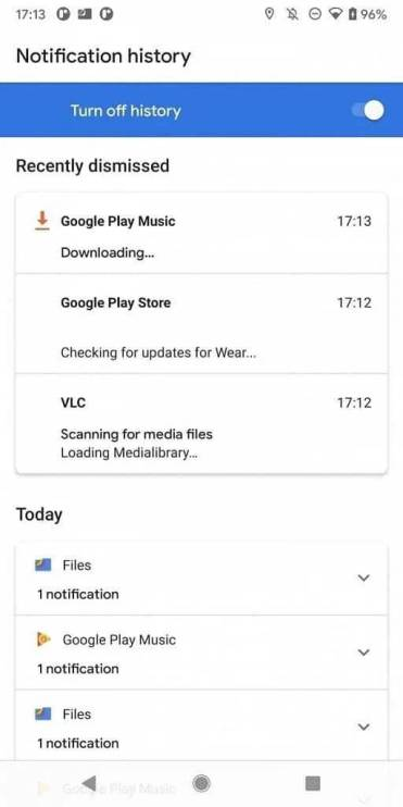 android-11-dp-2-notification-history-2