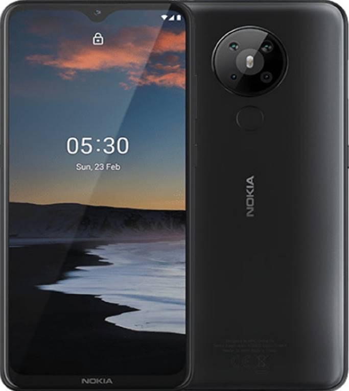 nokia-5.3-1-3-13-black-negro