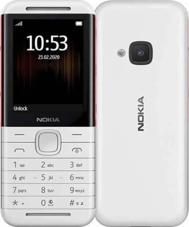 nokia-5310-xpressmusic-2020-white-blanco