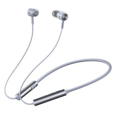 Xiaomi-Line-Free-Bluetooth-Earphones-gray