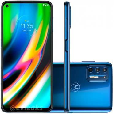 Moto-G9-Plus-render-azul-blue-erdc